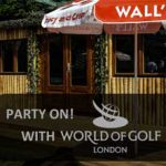 Party-Venue-World-of-Golf