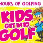 Kids Golf Camps